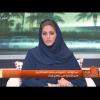 Embedded thumbnail for برنامج صباح السعودية - شبكة إيجار الإلكترونية