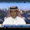 Embedded thumbnail لقاء المشرف العام على برنامج إيجار في قناة ( CNBC)