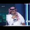 Embedded thumbnail for عقارات - برامج ومشاريع الأسكان خلال عام ٢٠١٧ م - م. محمد البطي